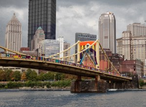 andy-warhol-knitted-bridge-designboom-06