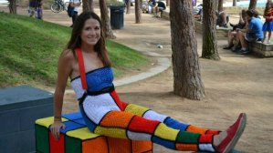 Marcy_Kraft_yarnbombed_self_r620x349